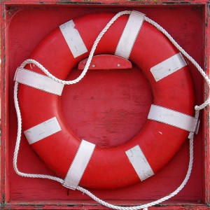 """Adding a Loaner """"Lifeboat"""" Server to Your Managed Service Offering"""