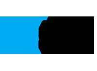 logo-hyperv
