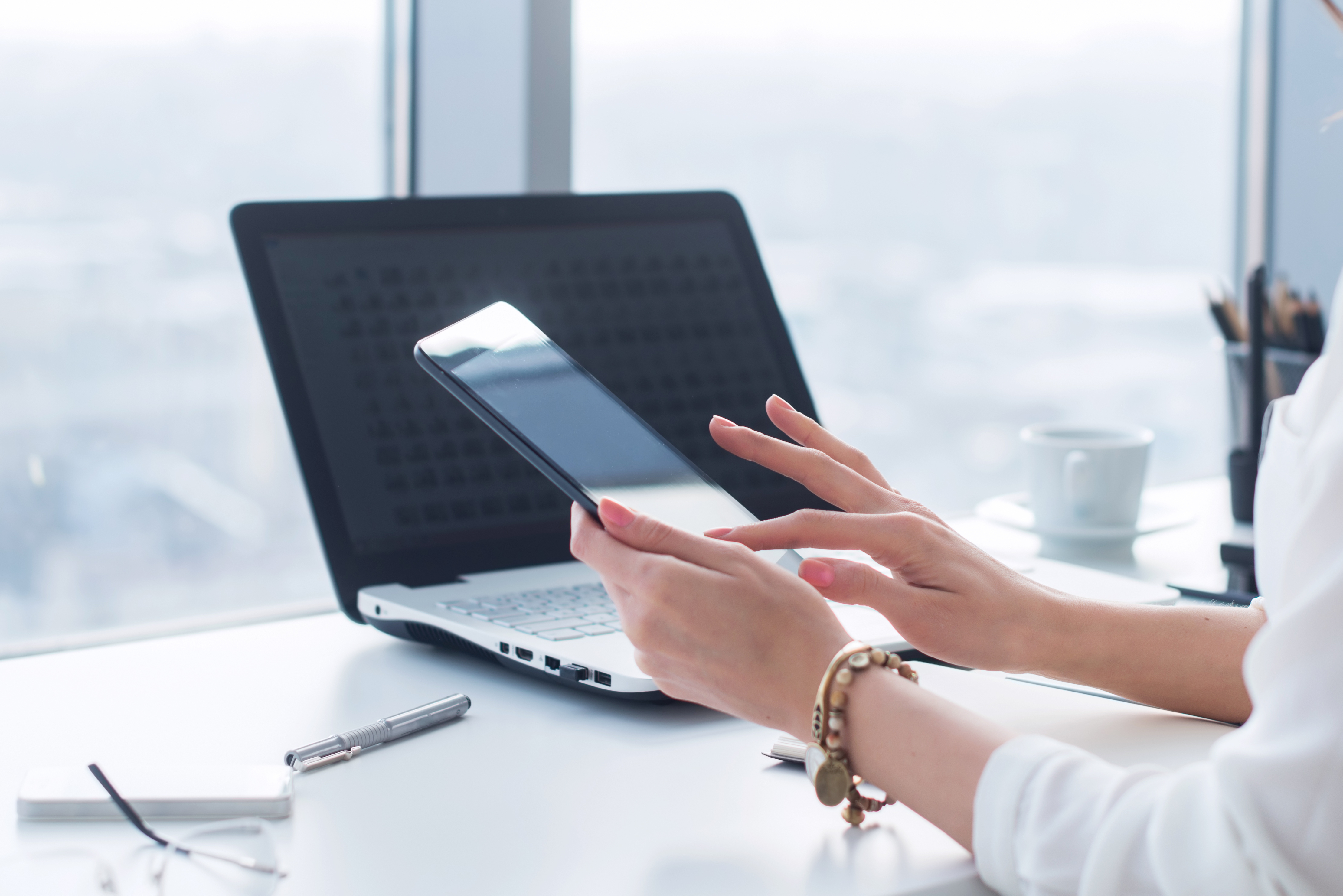Is a Bring Your Own Device (BYOD) Policy Right for Your Business in 2018?