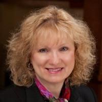 Jeannie Bernard