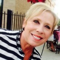 Judy Shacelford
