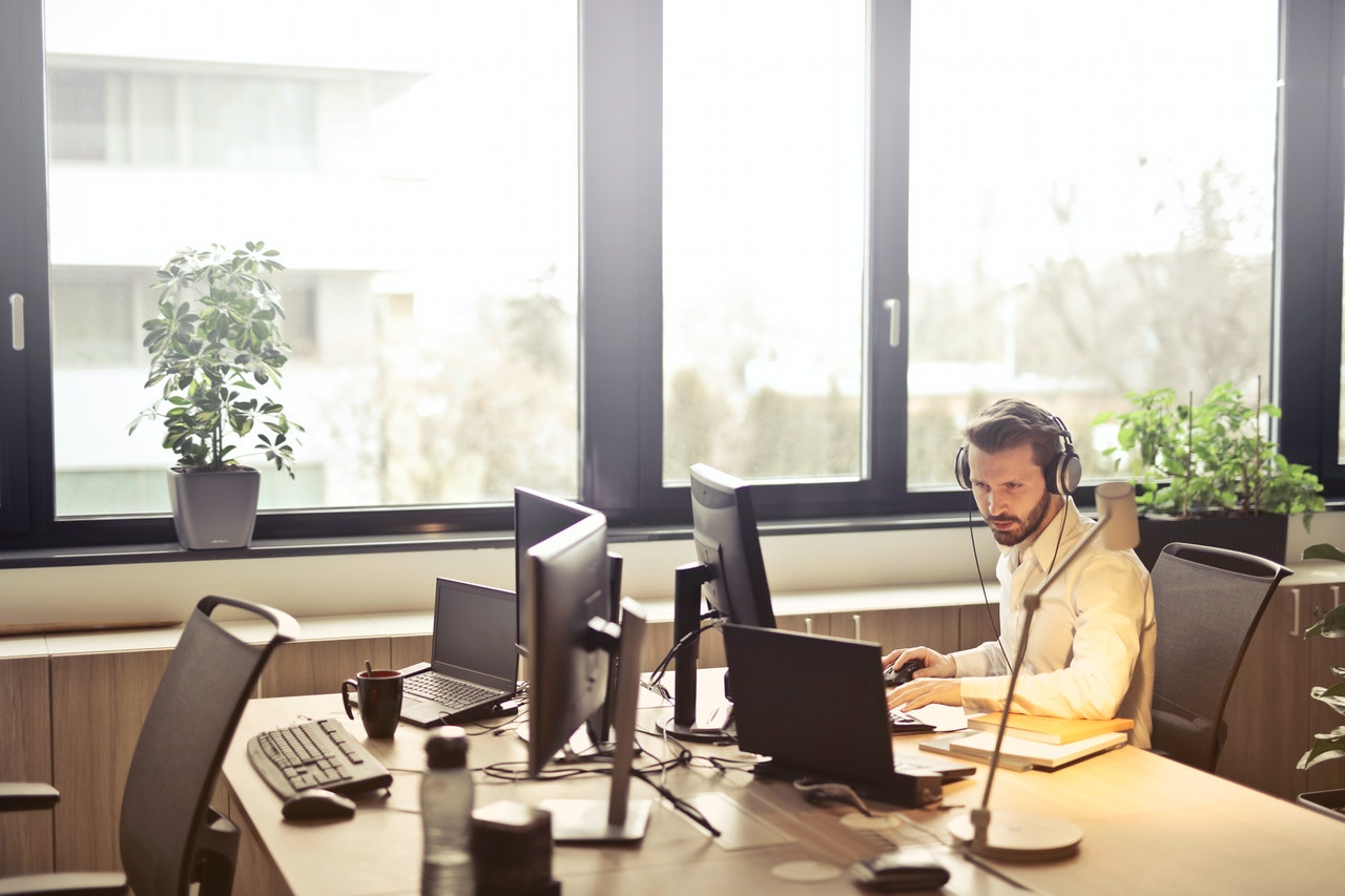 IT-support-expert-helping-our-client-in-golden-CO