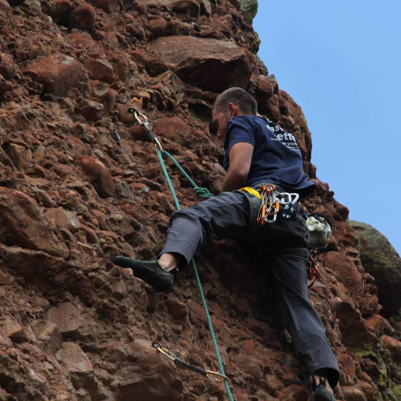 Monnett-rock-climb