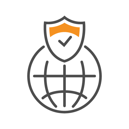 Anchor Network Solutions - Network Security