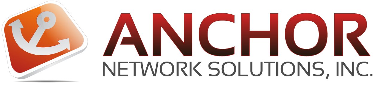 Anchor Network Solutions
