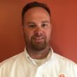 Anchor Network Solutions - Our Team - James Varga