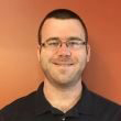 Anchor Network Solutions - Our Team - Jason Allison