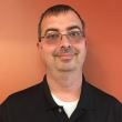 Anchor Network Solutions - Our Team - Joe Miller
