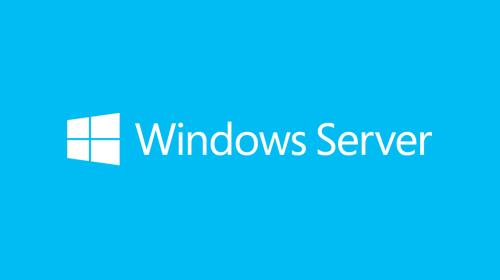 Golden-co-windows-server-installation-support