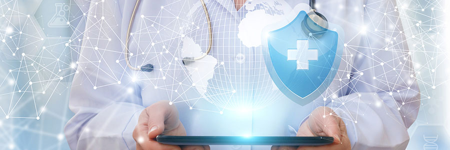 IoT in healthcare: Addressing security and privacy issues