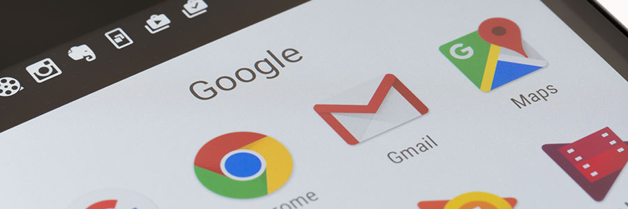 5 Reasons to sync your Android device with Google Chrome